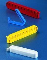 Зажим для диализных мембран, размер 50 мм (уп.10 шт.) Sigma-Aldrich