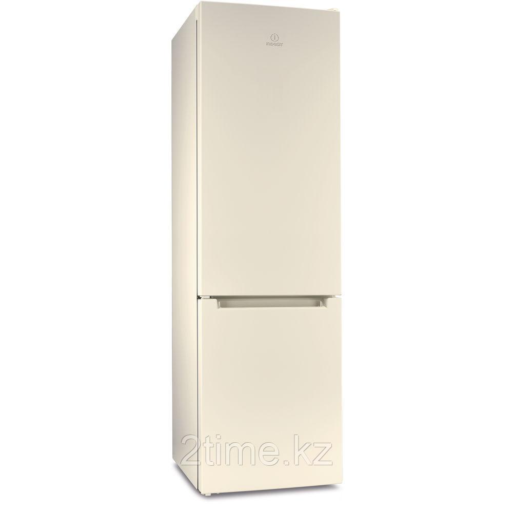 Холодильник двухкамерный Indesit DF 4200 Е
