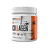 Коллаген Optimeal - Collagen, 210 г
