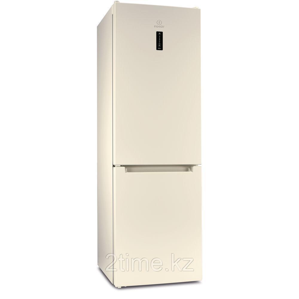 Холодильник двухкамерный Indesit DF 5180 E