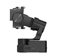 Портативный стабилизатор Feiyu WG2X для GoPro