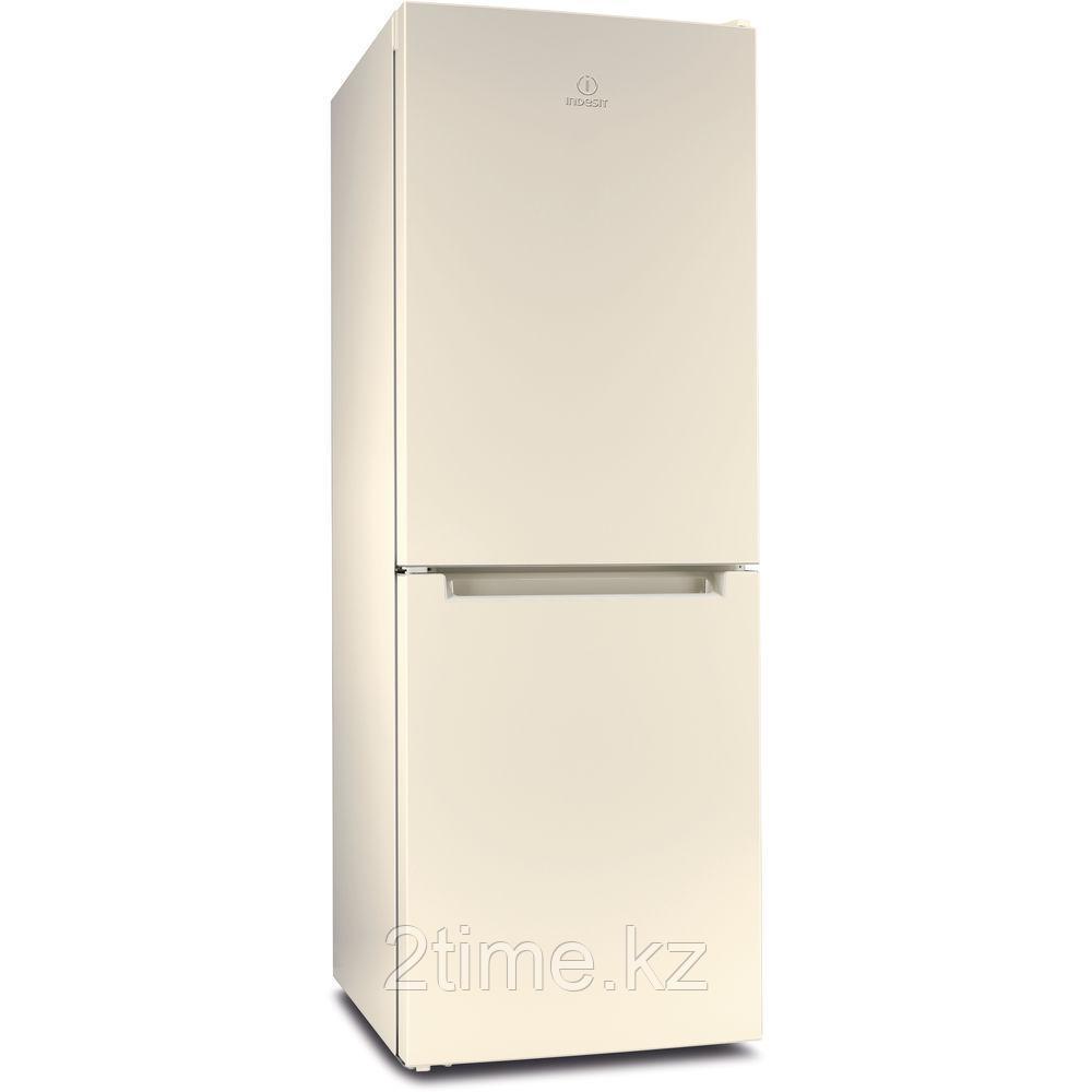 Холодильник двухкамерный Indesit DS 4160 E