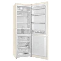 Холодильник Indesit DS 4180 E двухкамерный
