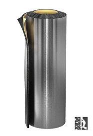 Фольгированная  каучуковая  рулонная изоляция марки Misot-flex