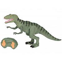 Динозавр Dinosaur Planet радиоуправляемый