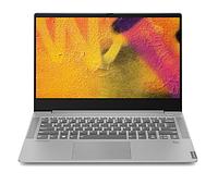 Ноутбук Lenovo IP S540-14IML 14,0