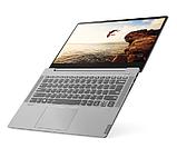 Ноутбук Lenovo IP S540-14IML 14,0, фото 2