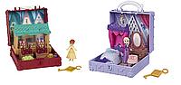 Игровой набор Холодное сердце Disney Frozen Шкатулка