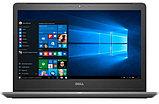 Ноутбук Dell/Vostro 5568/Core i5/7200U/2,5 GHz/4 Gb/1000 Gb/Nо ODD/GeForce/GTX 940MX/2 Gb/15,6, фото 3