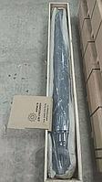 14523673 Гидроцилиндр ковша EC460B без трубок