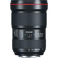 Canon EF 16-35mm f/2.8L III USM, фото 1