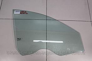 96845795 Стекло двери передней правой для Chevrolet Cruze 2009-2016 Б/У