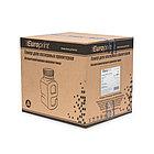 Тонер Europrint CLJ 1215 Black (55 гр)
