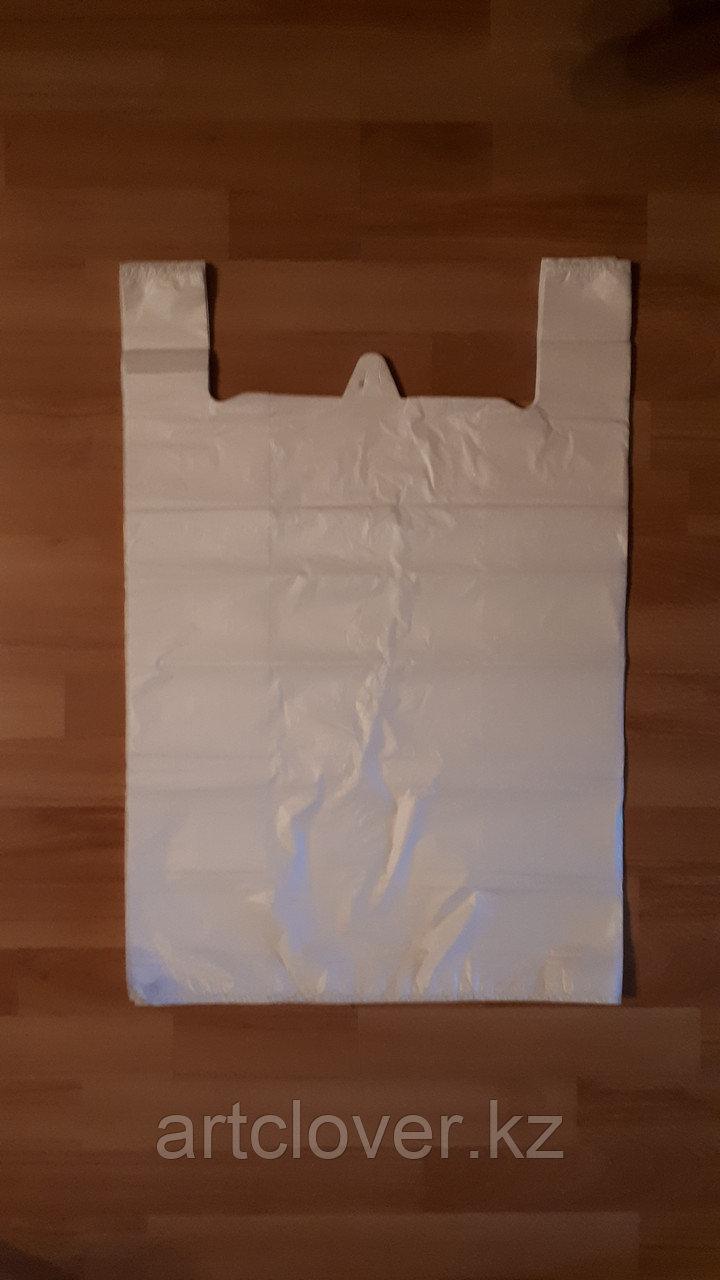 Пакет майка 70х47