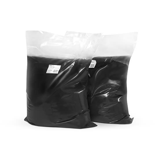 Тонер Europrint EPT-1005 Black (10 кг)
