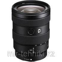 Объектив Sony E 16-55mm f/2.8 G