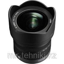 Panasonic Lumix G Vario 7-14mm f/4.0 ASPH. (H-F007014)