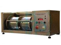 Испытательная установка МД-2 микро-Деваль