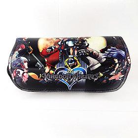 """Пенал """"Kingdom Hearts"""""""