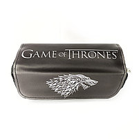 "Пенал ""Games of Thrones"", фото 2"