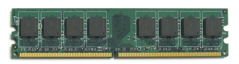 Оперативная память 4GB/1600 DDR3 GEIL, фото 2