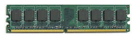 Оперативная память 8GB/1600 DDR3 GEIL