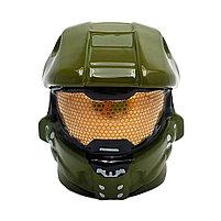 """Лицензионная кружка """"Halo"""", фото 3"""