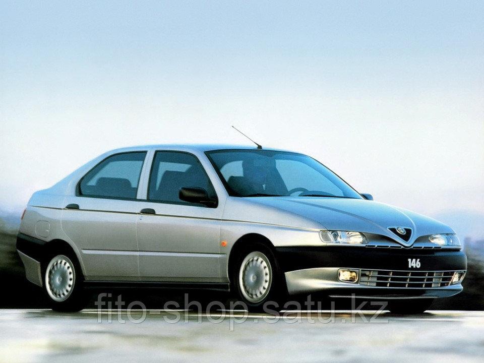 Кузовной порог для Alfa Romeo 146 (1994–2000)