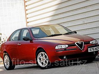 Кузовной порог для Alfa Romeo 156 (1997–2003)