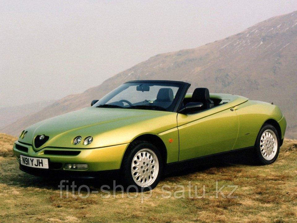 Кузовной порог для Alfa Romeo Spider II (1995–2003)