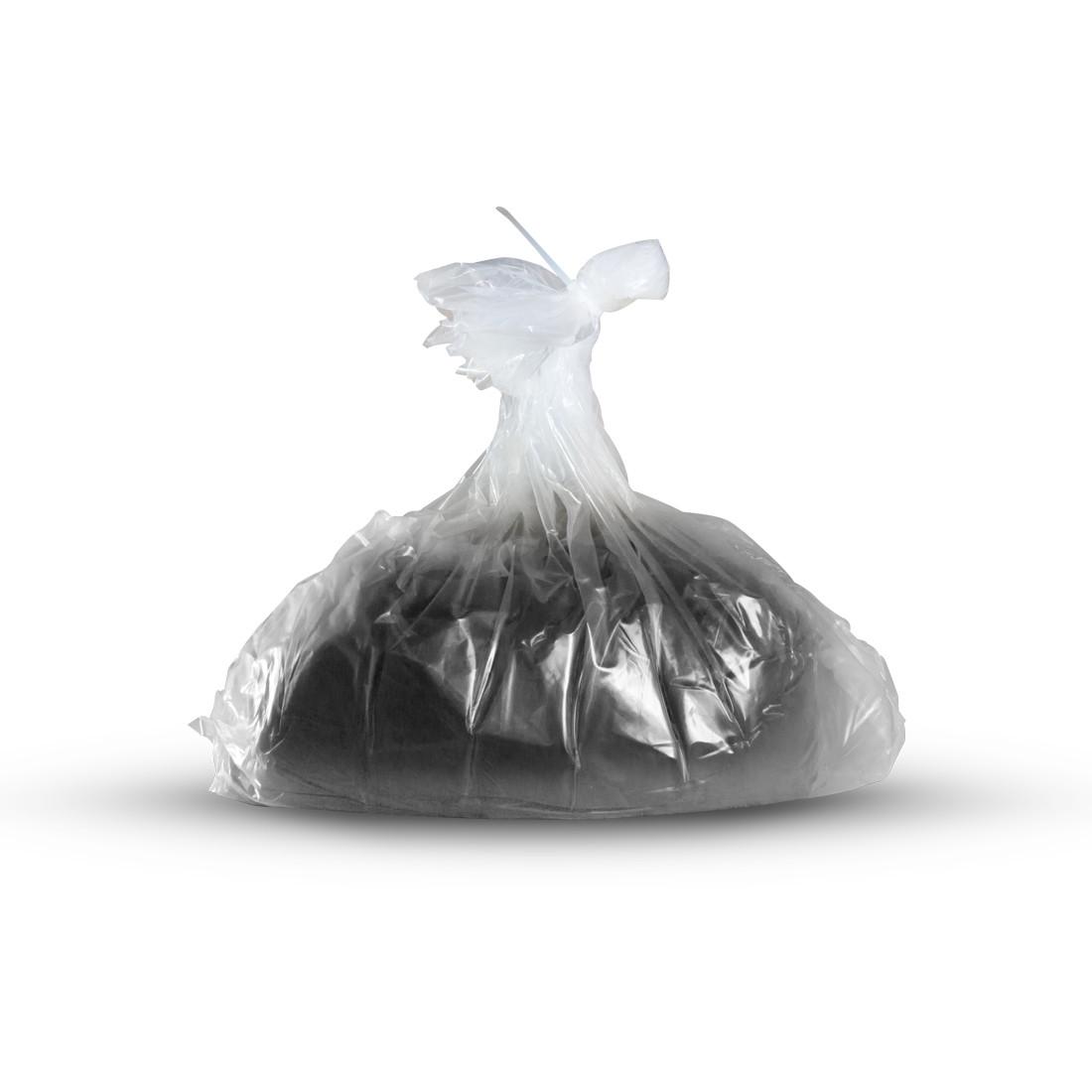 Тонер Europrint CLJ 1215/1025 Black (10 кг)