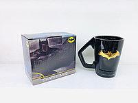 3-D кружка Бэтмен, фото 2