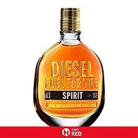 Diesel Fuel For Life Spirit (50 мл.)