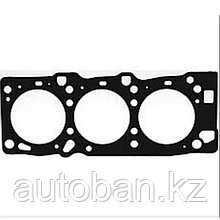 Прокладка головки блока Kia Sorento 00-09 V3.5 /Hyundai Terracan/ Santa fe 2000- V3.5