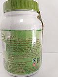 Тагара порошок , 100 гр,  Tagara churnam, Sangam Herbals, фото 2
