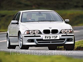 Кузовной порог для BMW 5-reihe E39 (1995–2003)