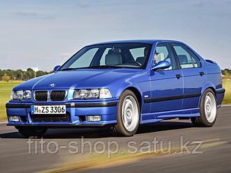 Кузовной порог для BMW M3 E36 (1992–1999)