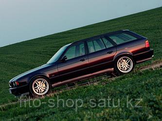 Кузовной порог для BMW M5 E34 (1988–1995)