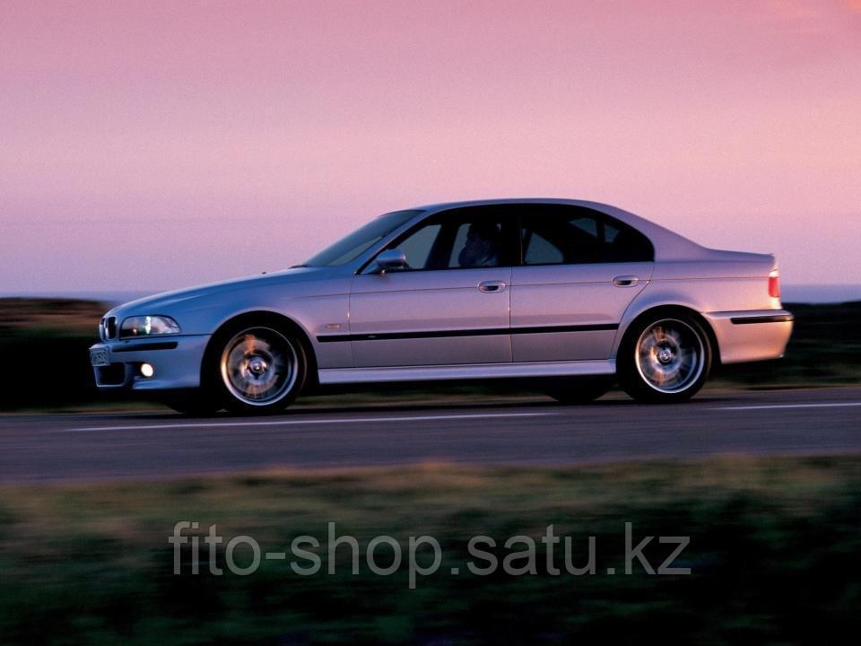 Кузовной порог для BMW M5 E39 (1998–2003)