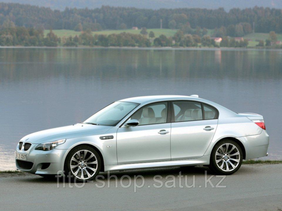 Кузовной порог для BMW M5 E60/E61 (2004–2010)