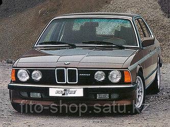 Кузовной порог для BMW 7-reihe E23 (1977–1986)