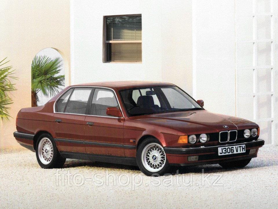 Кузовной порог для BMW 7-reihe E32 (1986–1994)