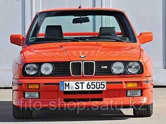 Кузовной порог для BMW M3 E30 (1986–1991)