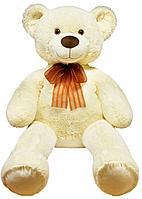 Медведь Мика Fancy 70см