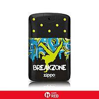 Zippo Fragrances Zippo Break Zone For Him (75 мл.)