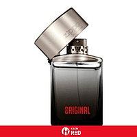 Zippo Fragrances The Original (75 мл.)