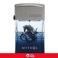 Zippo Fragrances Mythos (75 мл.)