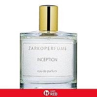 Zarkoperfume Inception (100 мл.) 100 Tester