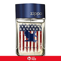 Zippo Fragrances Zippo GLORIOU.S. (75 мл.)