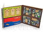 Настольная игра: Деловые жуки, фото 3